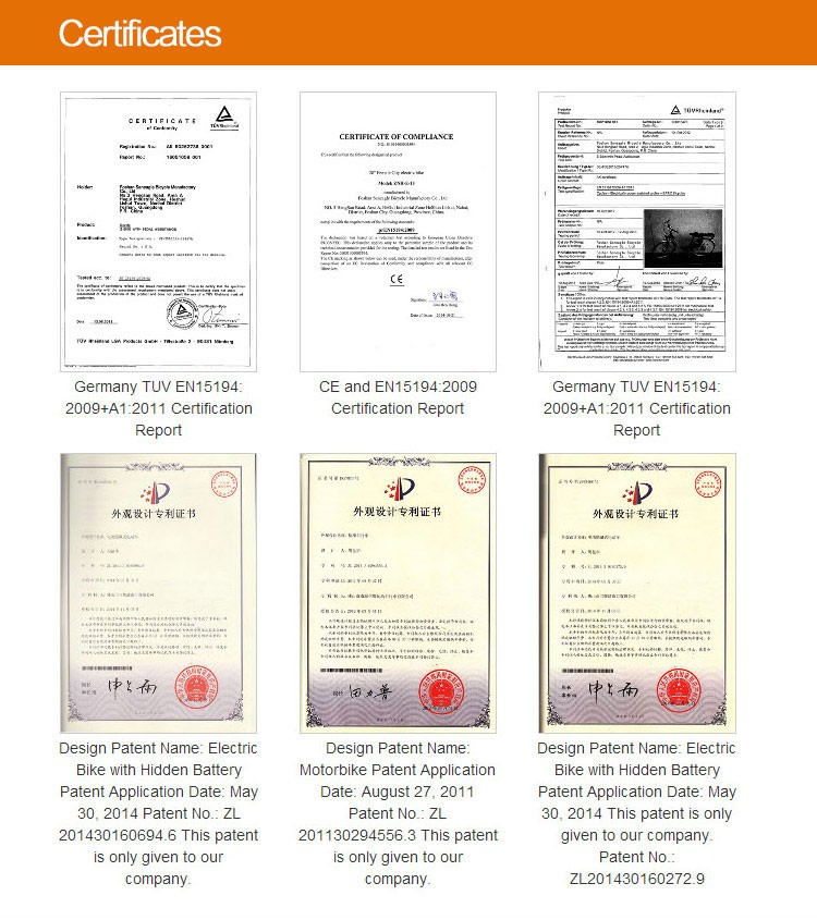 certificates-and-testing-report_01