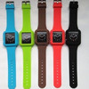 Factory Supply Silicone Cover for i watch, for i watch Cover