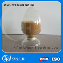 Manufactory supply high Quality Grape Seed Extract Softgel Capsule