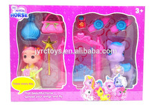 New Design Baby Magic Horse Toys Hot Sale New Products For 2015 By ZH2033A