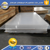 good quality scratch resistant acrylic manufacture