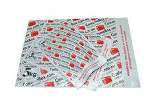 dhl plastic mail bag self adhesive seal plastic bag design envelope