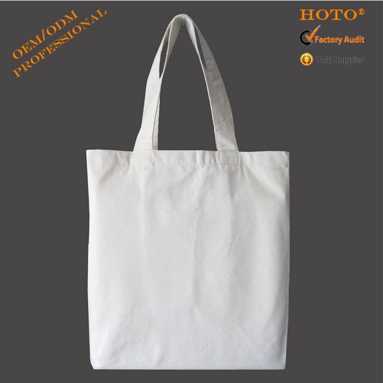 Wholesale Canvas Totes Bags 111
