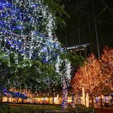 2015 new design most popular christmas tree decoration christmas decorations turkey