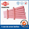 Trailer Suspension Parabolic Leaf Spring for Heavy Duty Truck