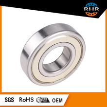 China bearing factory manufacturer 1.5 inch stainless steel ball bearing