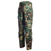 woodland combat trousers acu combat pants