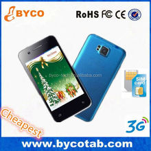 china android mobile phone / mtk 6250 mobile phone / mobile android