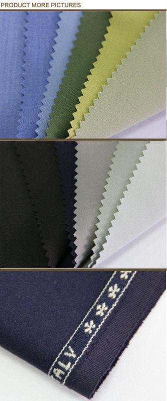 moroccan acrylic rayon fabric.jpg