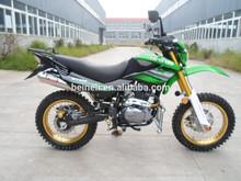 heißer verkauf bolivien dirt bike motocross 250cc offroad motorrad