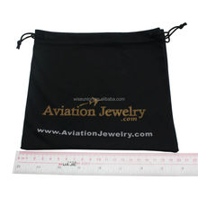 custom made brand name printed wholesale promotional bag