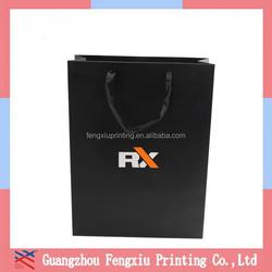 Fine Oem Good Quality Cheap Reusable Shopping Bags In Guangzhou