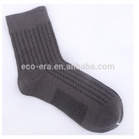 100% Bamboo Thermal Thin Man Sock Bulk Wholesale Bamboo Socks