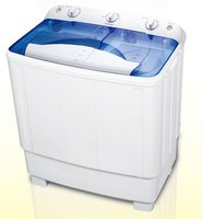 Washing Machine-XPB68-2001SD1