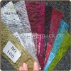 Luxury Colorful Long Fiber Non Woven Flower Sleeve Supplier