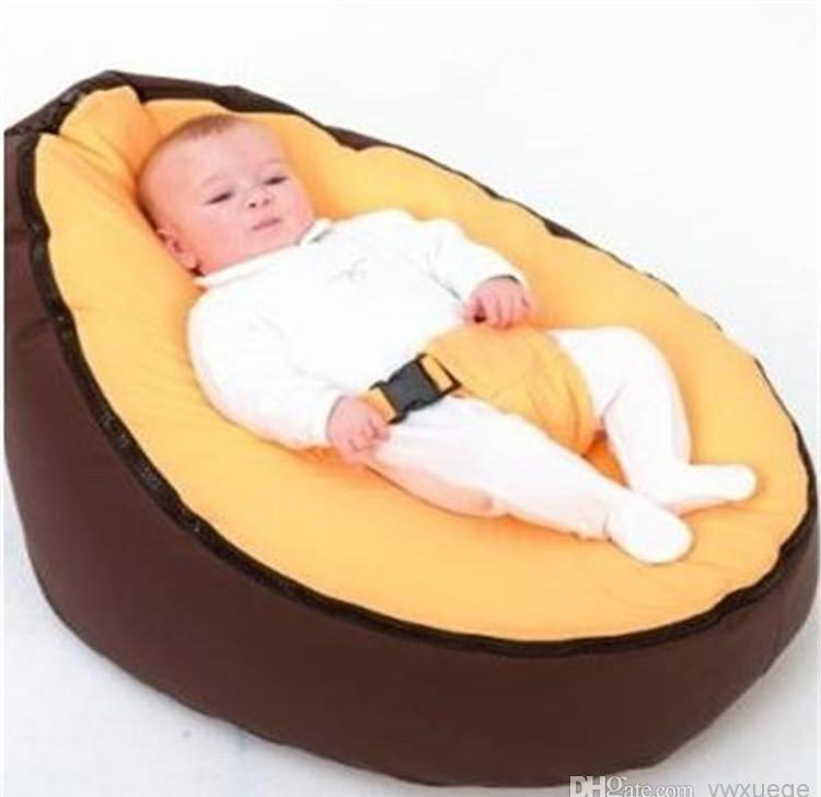Baby Snuggle Bed uk Hot Baby Bean Bag Snuggle Bed
