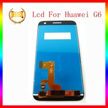 original new assembly lcd screen for huawei