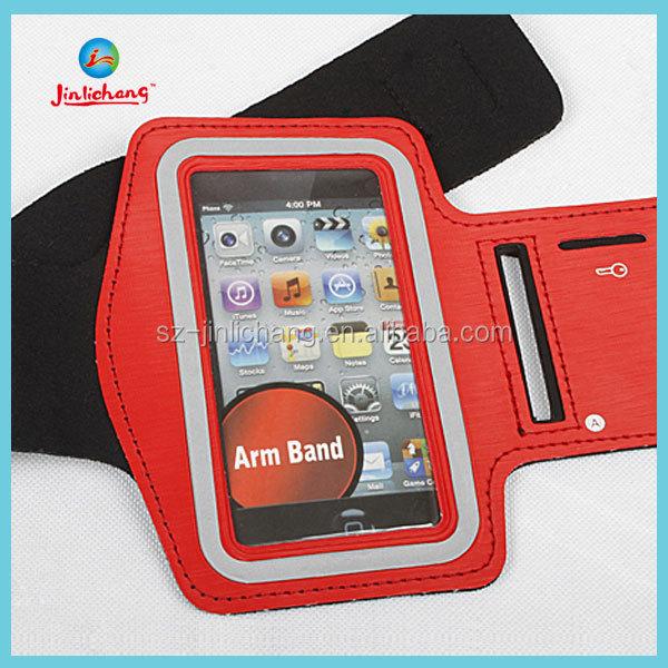 wholesales custom sport armband