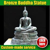 Brand new Thai Statue for Garden Decoration