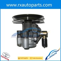 Power Steering pump for TOYOTA 3L HILUX 44320-35530 44320-26070
