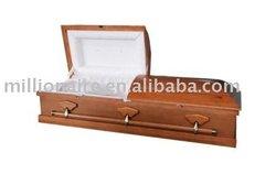 pet cremation caskets and coffins wholesale