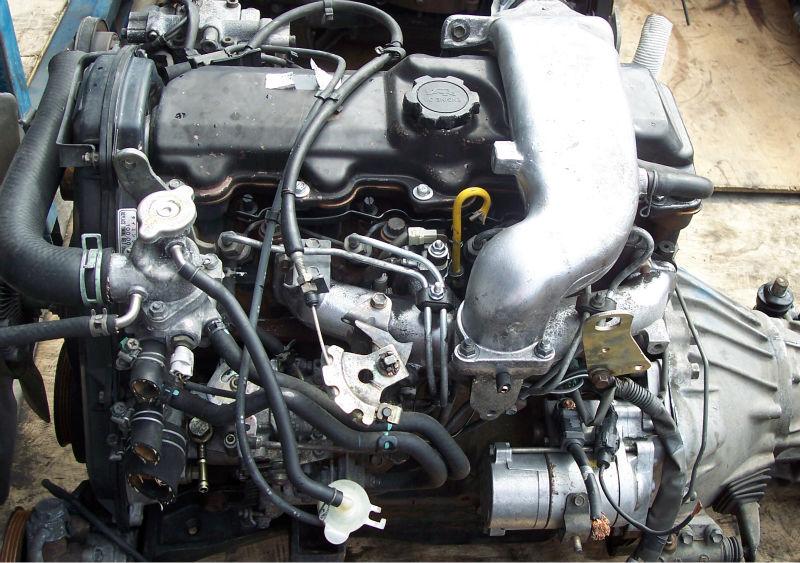 Двигатель на шкоду октавия 1.6