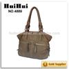 supply all kinds of shoulder bag for passport,bag metal accessories,cotton webbing for bag handle