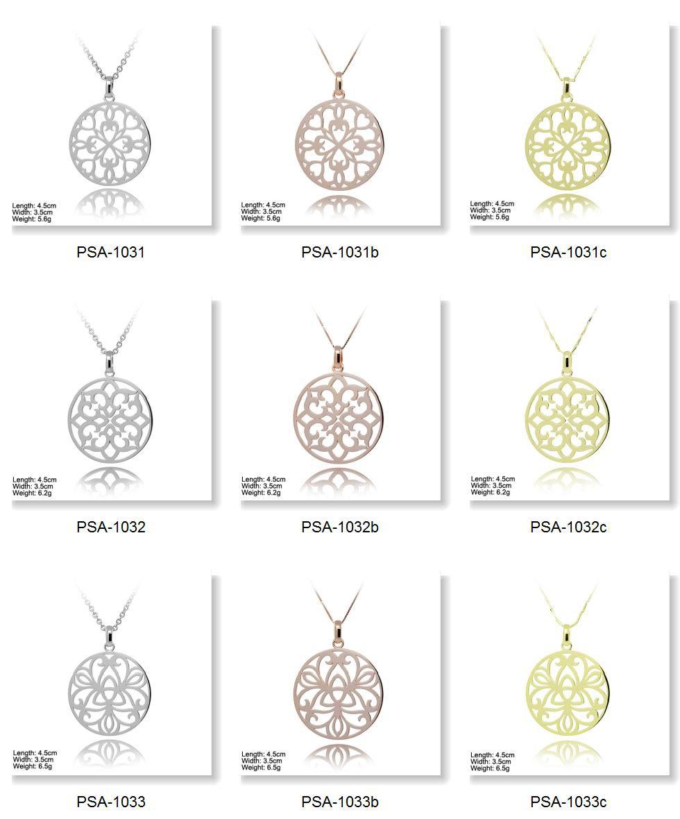 Pxa 1002 925 sterling silver turquoise disc matching gold plated c38g izmirmasajfo