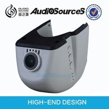 8ch full d1 hi-3520 dvr with 1296P HD video Sony 7 wave lens G-sensor WDR