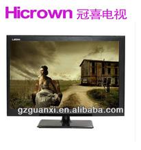 """22"""" Flat Screen LCD Monitor/LED LCD monitor 22inch/18.5""""20""""22""""24""""monitor"""