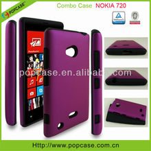 pc silicone covers for 720