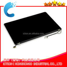 """New 13.3"""" Laptop LCD LED for Macbook Pro A1425 LCD Screen Assembly MD212 MD213 With Retina Display 2012"""