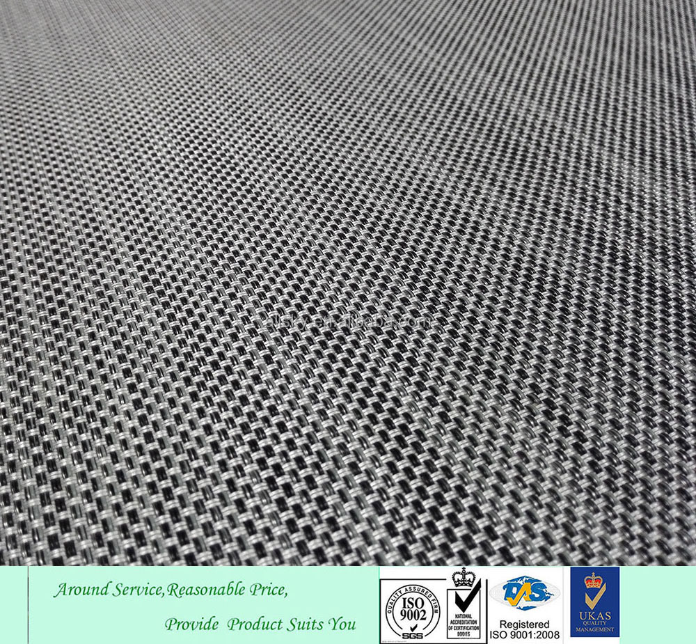 Exhibition Booth Flooring : Trade show booth exhibition carpet flooring buy