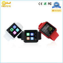 Promotion!!! Child Safety Personal Alarm GPS Watch 2014 hot selling smart watch