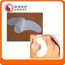 2015 new product eye gel patch for eyelash extension eye makeup on sale