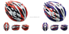 ABS+EPE Material and Riding Sport kids bicycle helmets