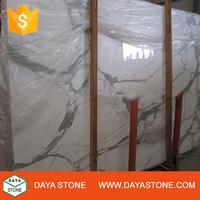 Marmore Calacatta Extra Marble Price