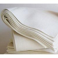 Factory Price 100% Wool Roll German Use Multi Color Felt
