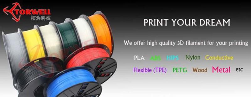 3D filament.jpg
