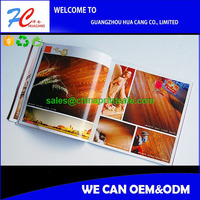 A4 Printing service - A5 Brochure printing, Flyer printing, Booklet Printing Company