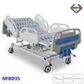 Nfbs35 трудотерапия оборудование, фотографии дизайнер кровати