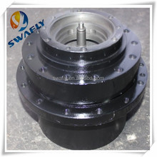 Gear Box Reduction For SK250-6 SK250-8 Excavator