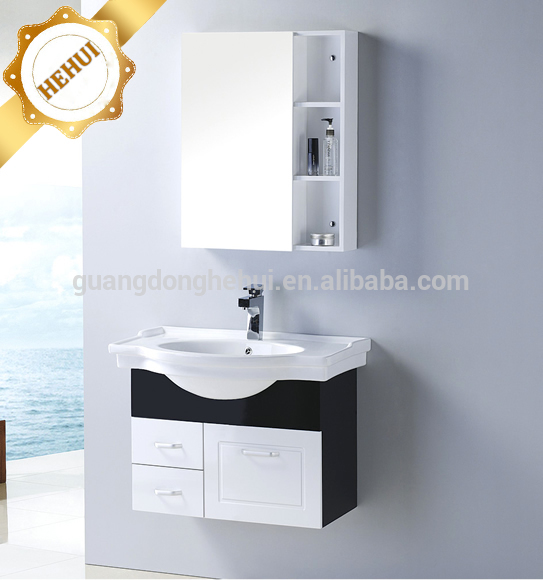 style bathroom vanity cabinet and unfinished wood bathroom cabinets