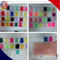 alpaca angora polyester NYLON polyamide fabric yarn knitting, polyester NYLON polyamide fur yarn , polyester NYLON polyamide fur
