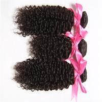 model hair extension wholesale malaysian human hair aliexpress grade 5a virgin hair