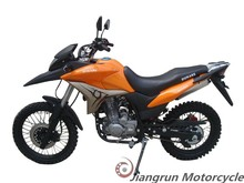 Dirt motorcycle / 150cc displacement new design dirt bike on sale