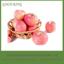 Fresh Style and Apple Type Bulk Fresh Fuji Apples