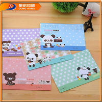 Customized Printed Paper Envelope,Expandable Paper Envelope
