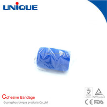 The Most Popular Colored Sport Tape!!(CE Approved)