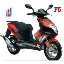 2 stroke scooter /2 stroke motorcycle 50cc gas scooter
